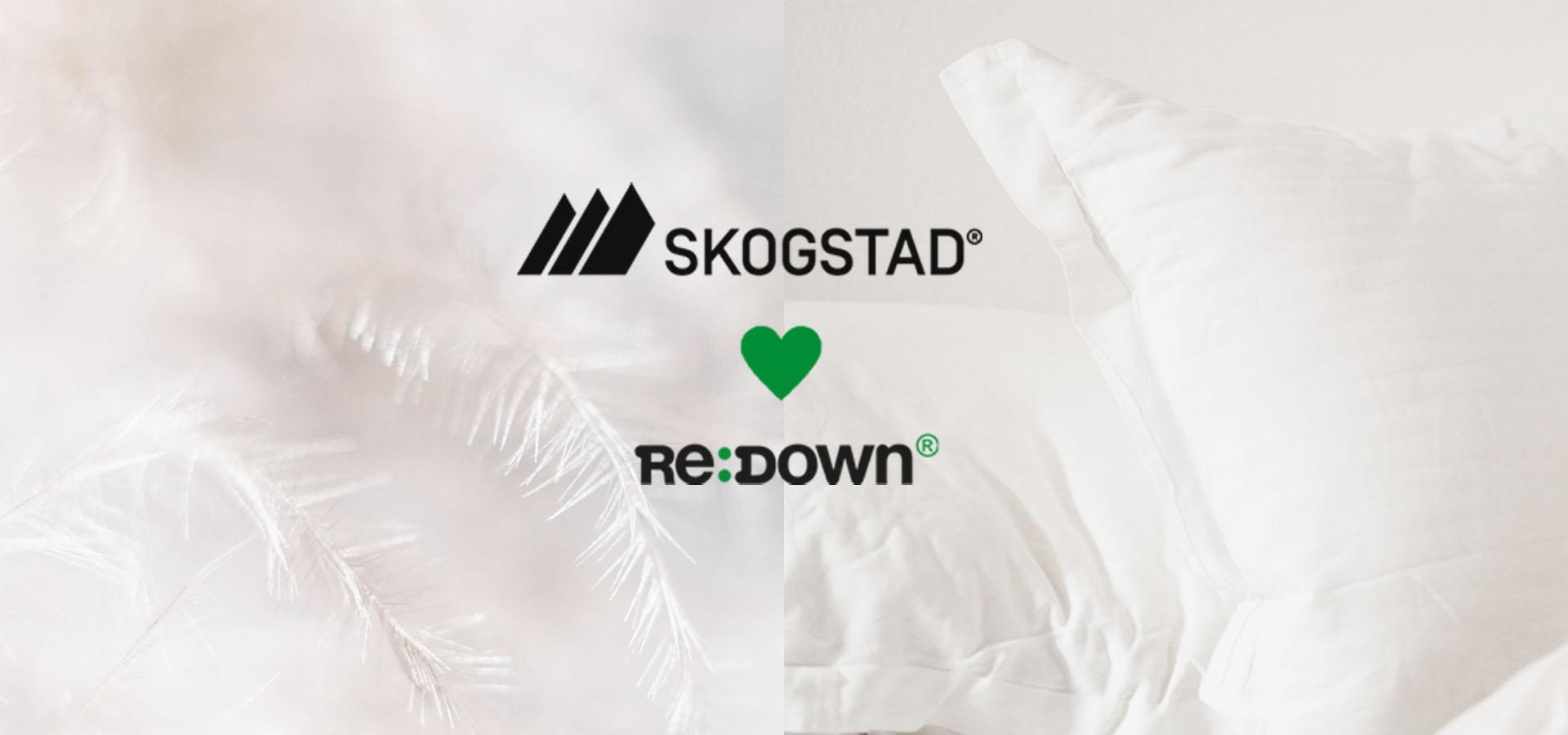 Re:Down